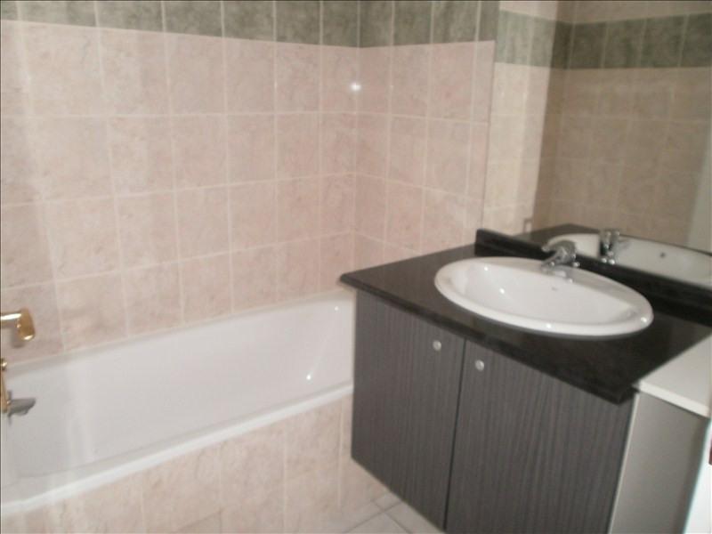 Rental apartment Billere 479€ CC - Picture 5