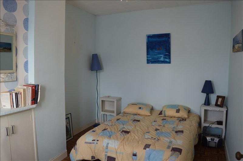Vente maison / villa Benodet 205000€ - Photo 6