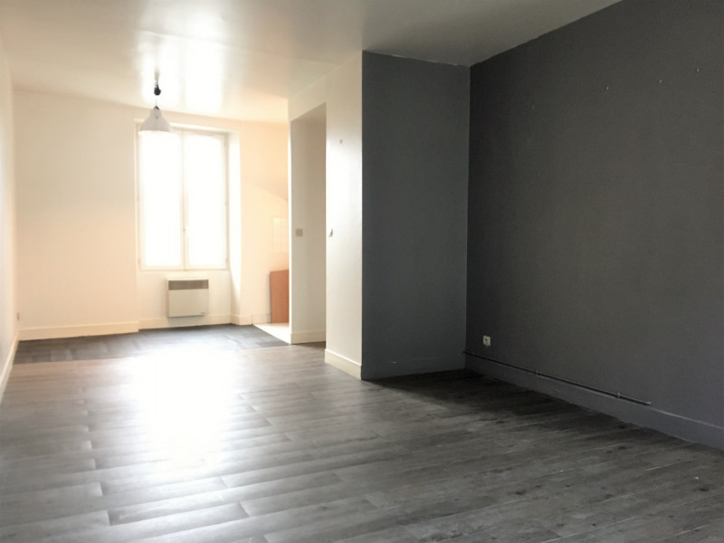 Rental apartment Taverny 585€ CC - Picture 7