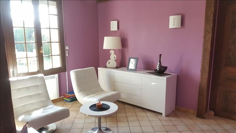 Vente maison / villa Lardy 227000€ - Photo 2