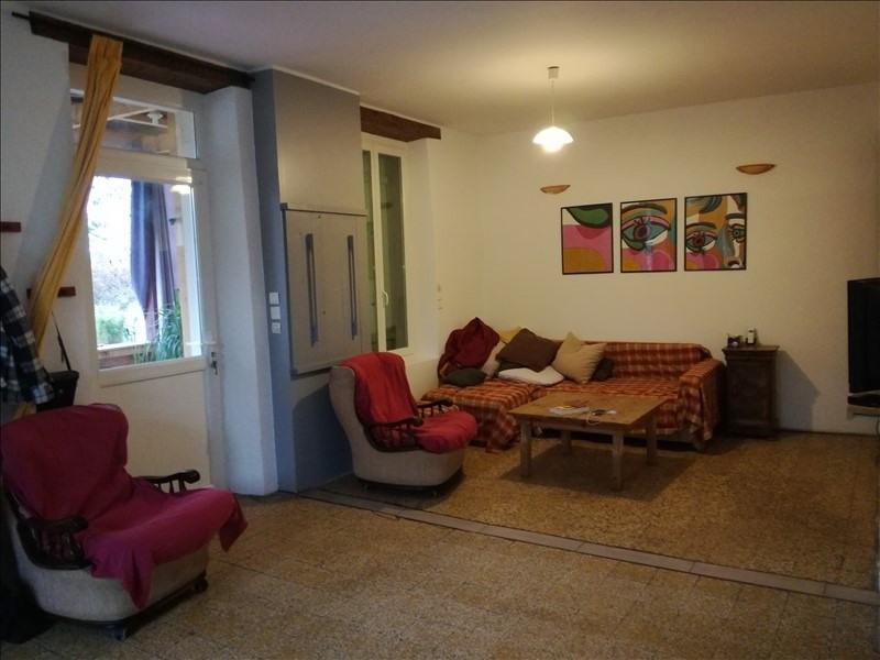 Vente maison / villa Cuffy 175000€ - Photo 2