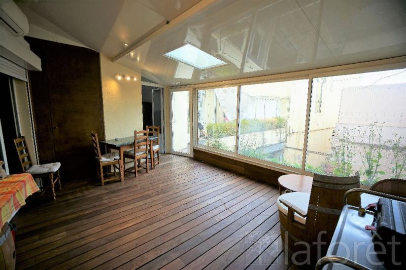 Vente appartement Beausoleil 449000€ - Photo 2