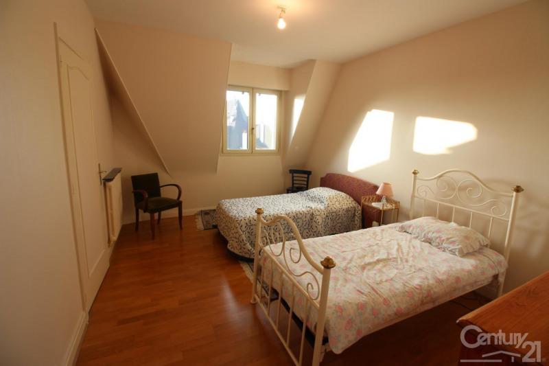Location appartement Deauville 1600€ CC - Photo 6