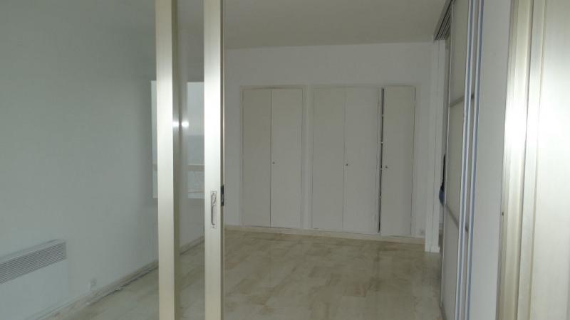 Vente appartement Villeneuve loubet 395000€ - Photo 12