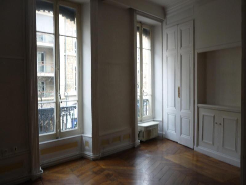 Location appartement Lyon 9ème 622,50€ CC - Photo 2