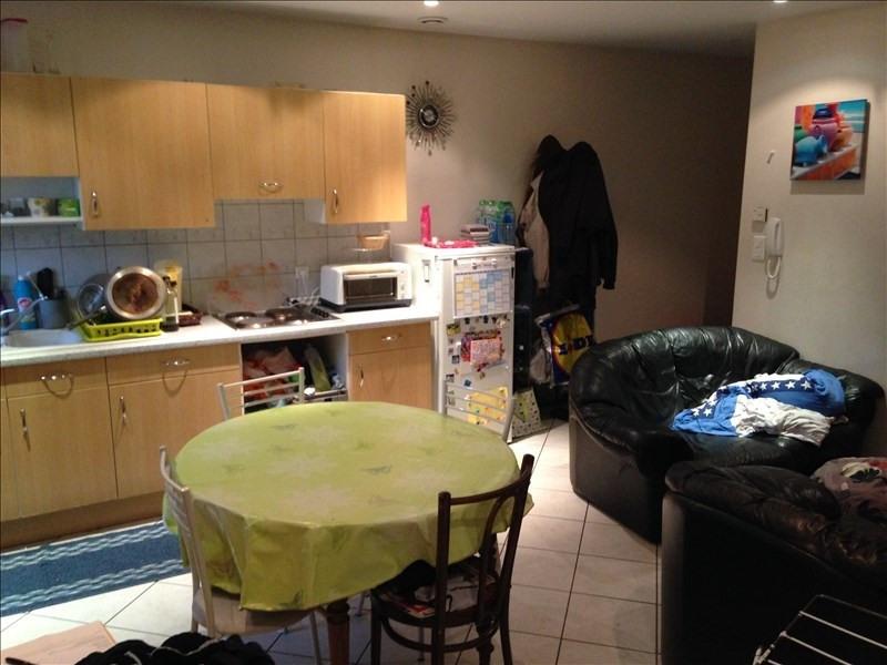 Affitto appartamento Pontcharra sur turdine 485€ CC - Fotografia 4