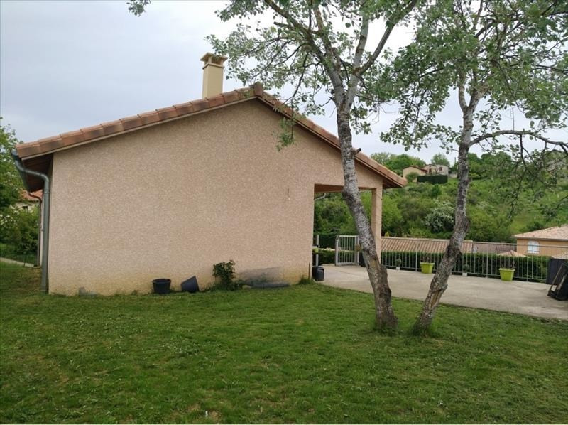 Vendita casa St prim 250000€ - Fotografia 2