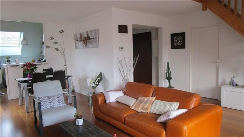 Deluxe sale apartment Annecy le vieux 593000€ - Picture 6