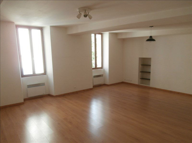 Location appartement Manosque 530€ +CH - Photo 2