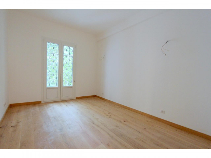 Vente appartement Nice 385 000€ - Photo 4
