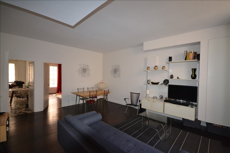 Vente appartement Avignon intra muros 269 000€ - Photo 4