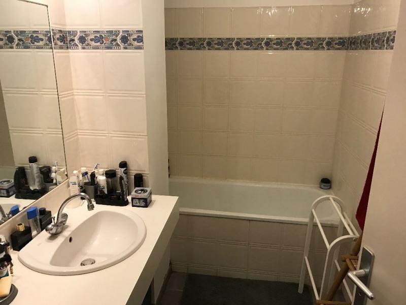 Sale apartment La rochelle 139000€ - Picture 4