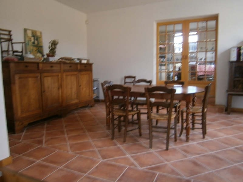 Sale house / villa Bourg 197 900€ - Picture 9