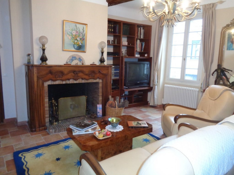 Vente maison / villa Salernes 525000€ - Photo 12