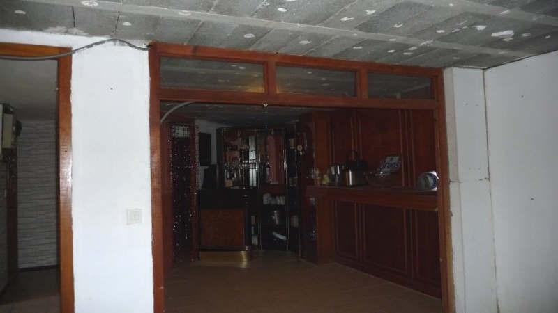 Vente maison / villa St jean de losne 259000€ - Photo 6