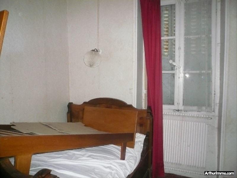 Vente maison / villa Sancerre 50000€ - Photo 3