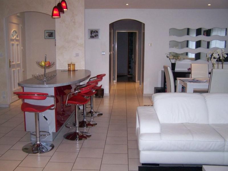 Vente maison / villa Peyrilhac 212000€ - Photo 6