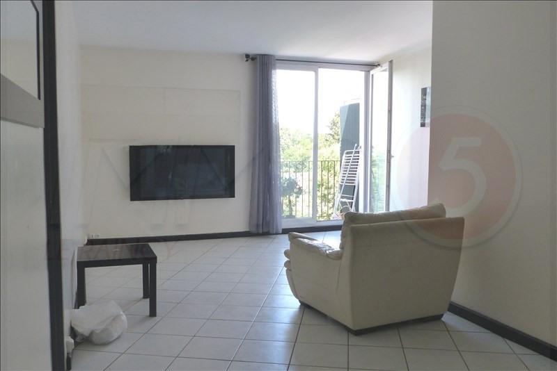 Sale apartment Le raincy 229000€ - Picture 2