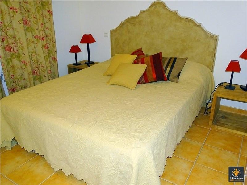 Vente appartement Sainte maxime 520000€ - Photo 11