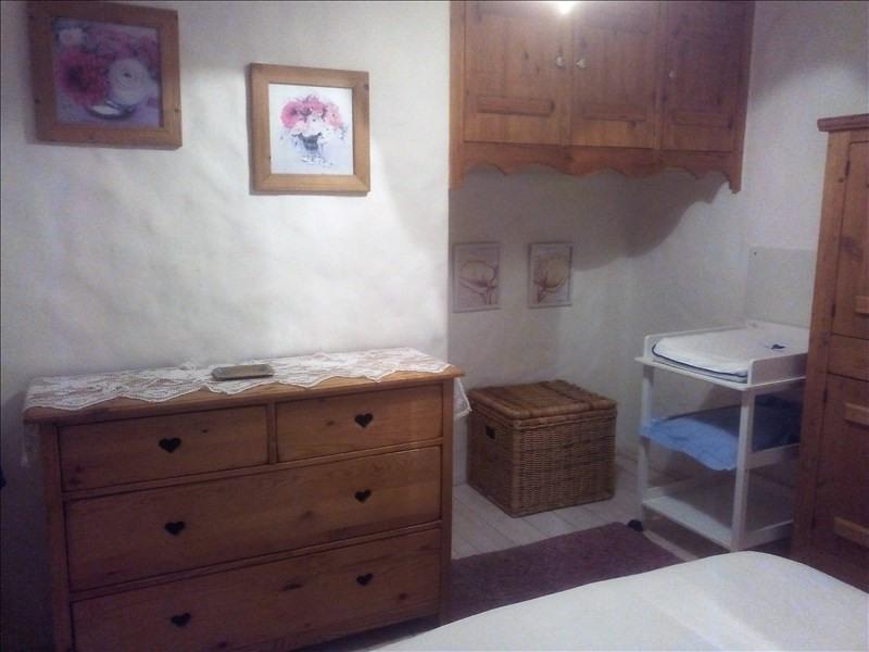 Vente appartement Les arcs 1600 199000€ - Photo 5