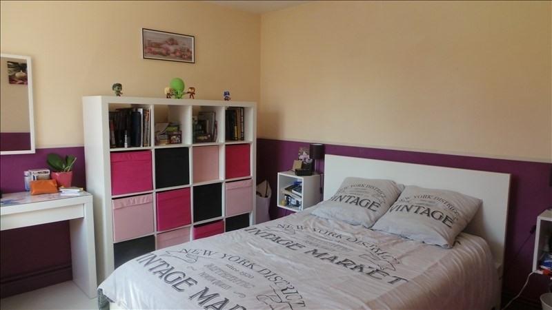 Vente maison / villa Marsannay le bois 279000€ - Photo 6