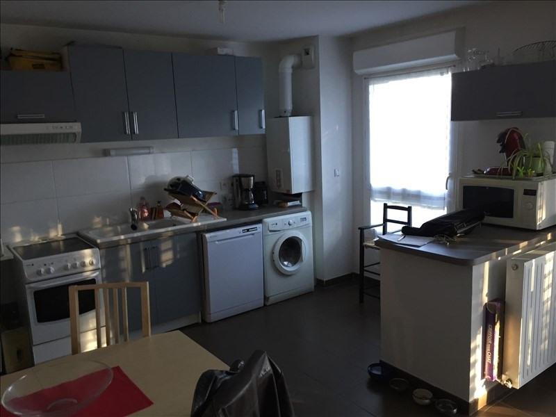 Vente appartement Merignac 246900€ - Photo 8