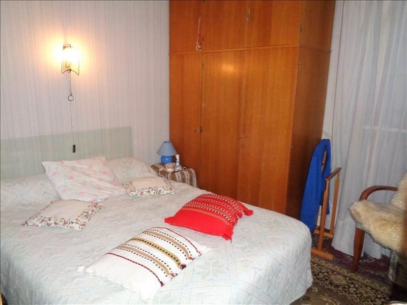 Vente appartement La chapelle st mesmin 81000€ - Photo 4