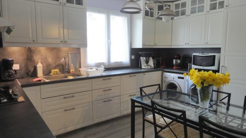 Sale apartment Miramas 152500€ - Picture 2