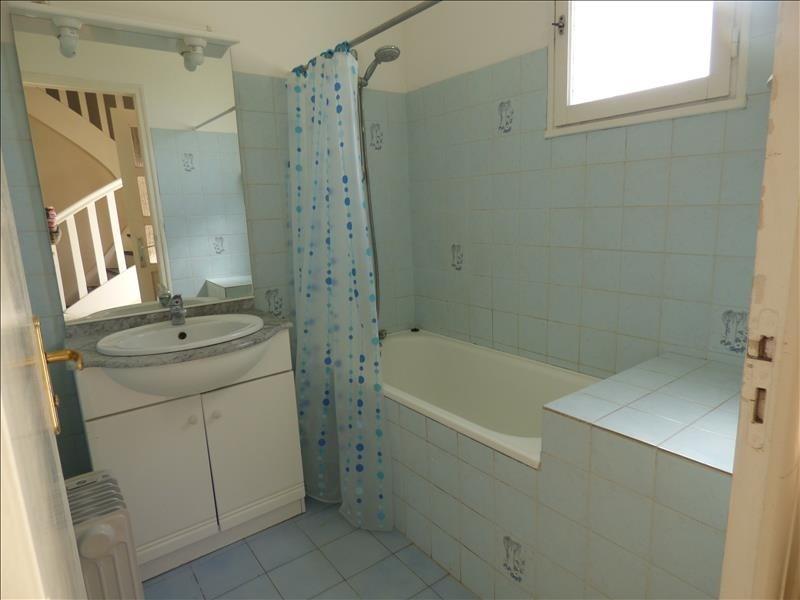 Sale house / villa Prat 97000€ - Picture 6