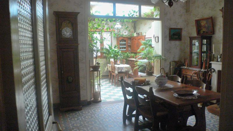 Vente maison / villa Lambersart 169000€ - Photo 2