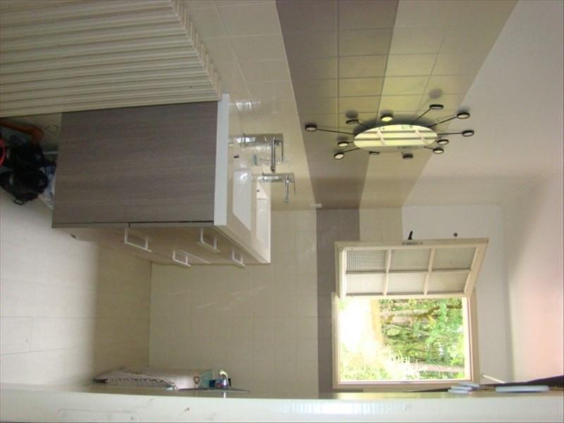 Vente maison / villa Mussidan 159000€ - Photo 7