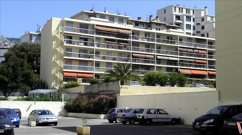 Rental apartment Toulon 880€ CC - Picture 2