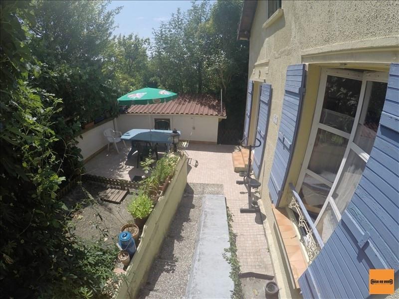 Vente maison / villa Champigny sur marne 255000€ - Photo 4