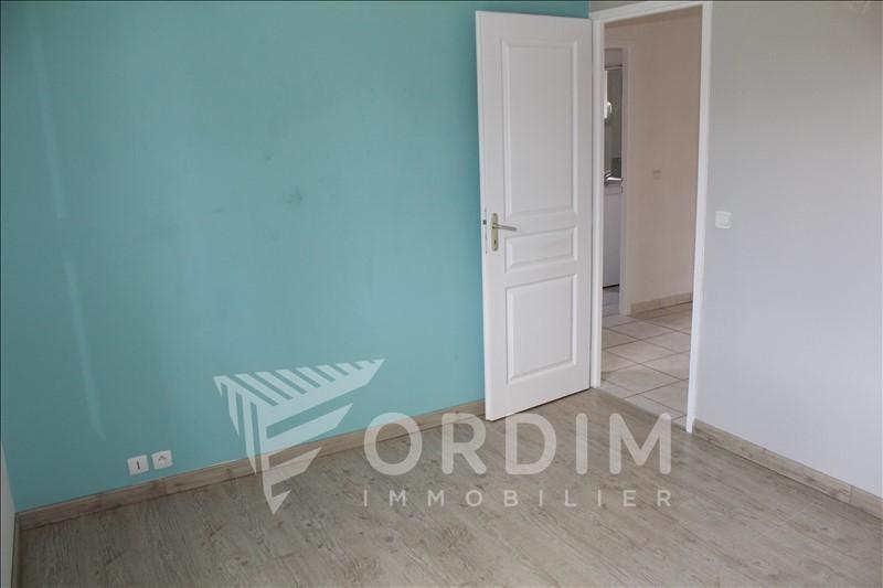 Rental house / villa Laborde 875€ +CH - Picture 8