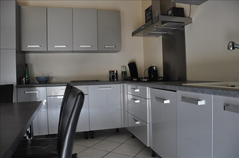 Vente maison / villa 5 mn izernore 289000€ - Photo 2