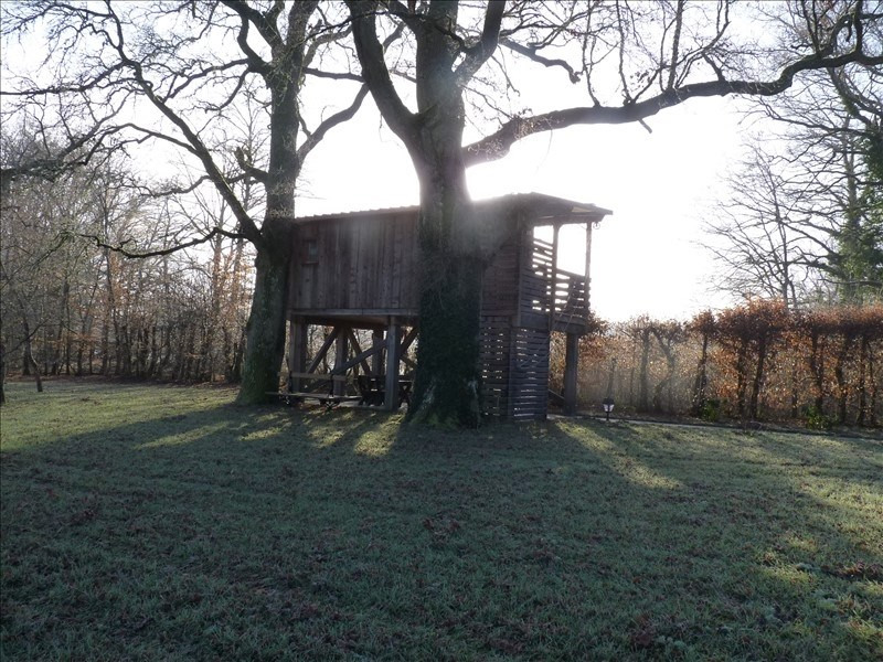 Verkoop van prestige  huis Menestreau en villette 2700000€ - Foto 14