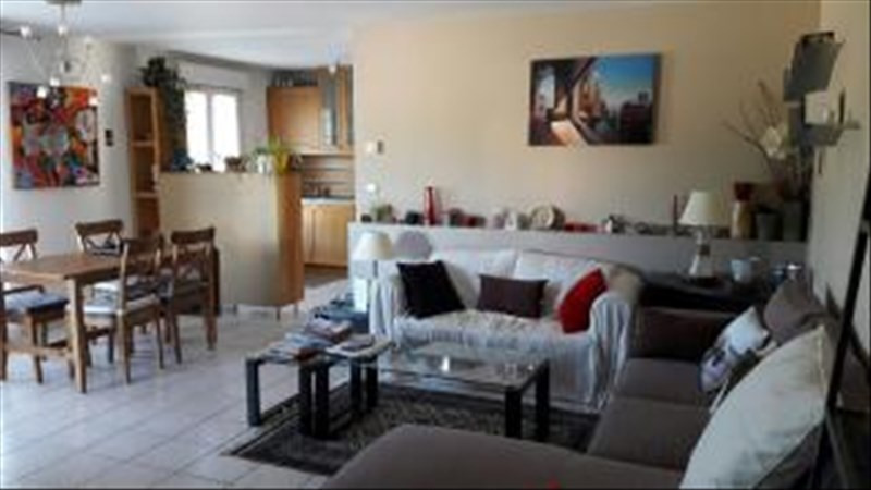 Sale apartment Oyonnax 157 000€ - Picture 1