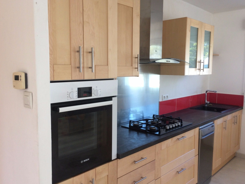 Vente maison / villa Olonne sur mer 315000€ - Photo 4