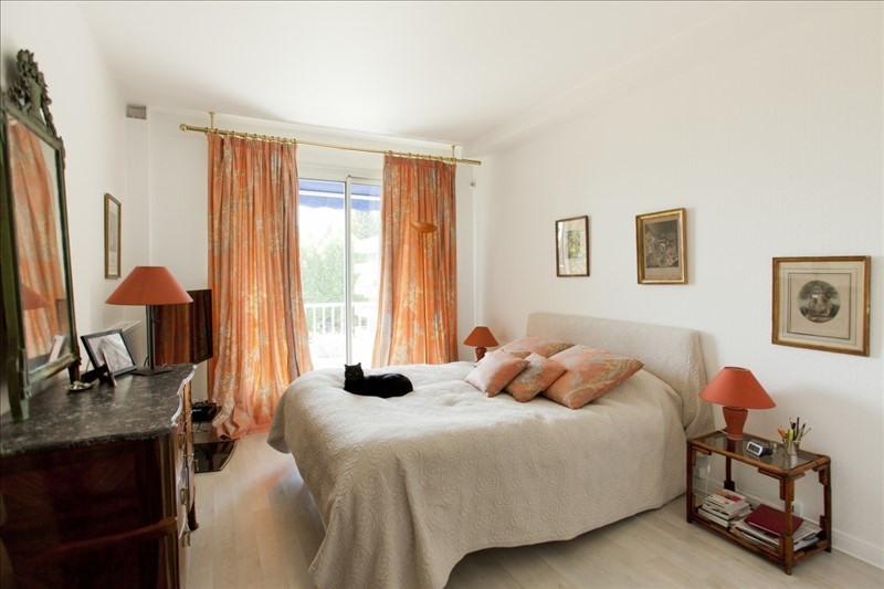 Vente appartement Meylan 525000€ - Photo 4