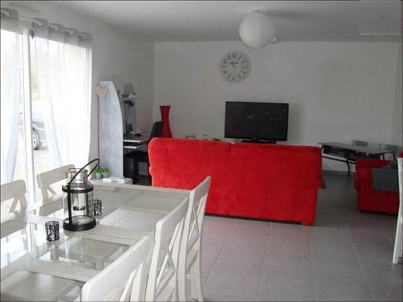 Vente maison / villa Secteur guemene-penfao 156150€ - Photo 3
