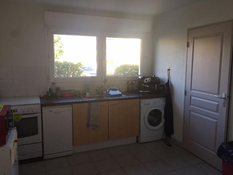 Vente maison / villa Dax 155000€ - Photo 3