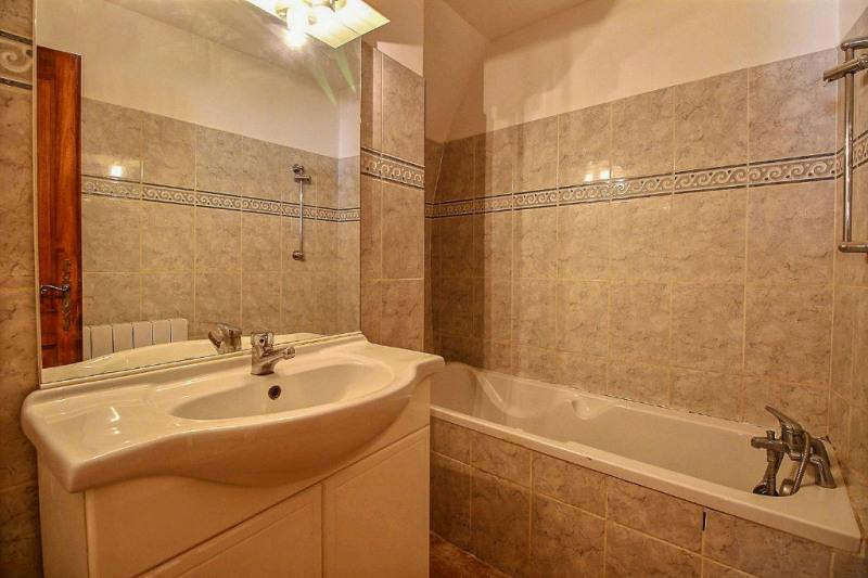 Location appartement Bouillargues 560€ CC - Photo 4