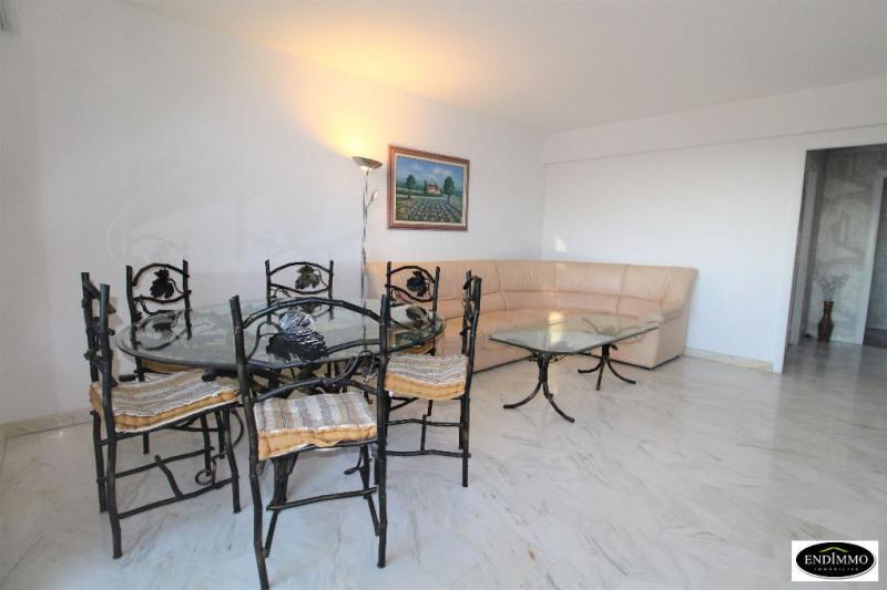 Vente appartement Saint laurent du var 259000€ - Photo 4