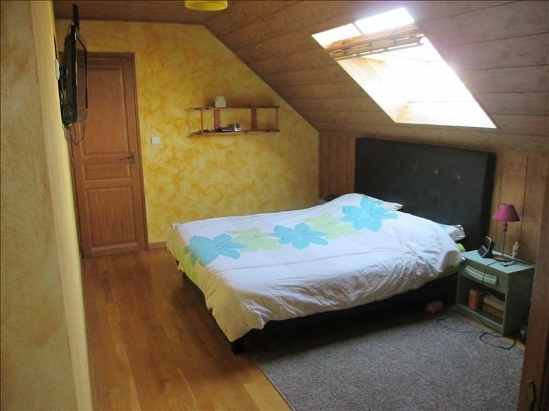 Sale house / villa St quentin 202000€ - Picture 4