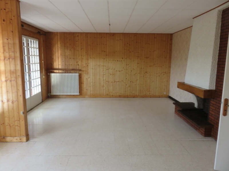Vente maison / villa Alencon 196 500€ - Photo 3