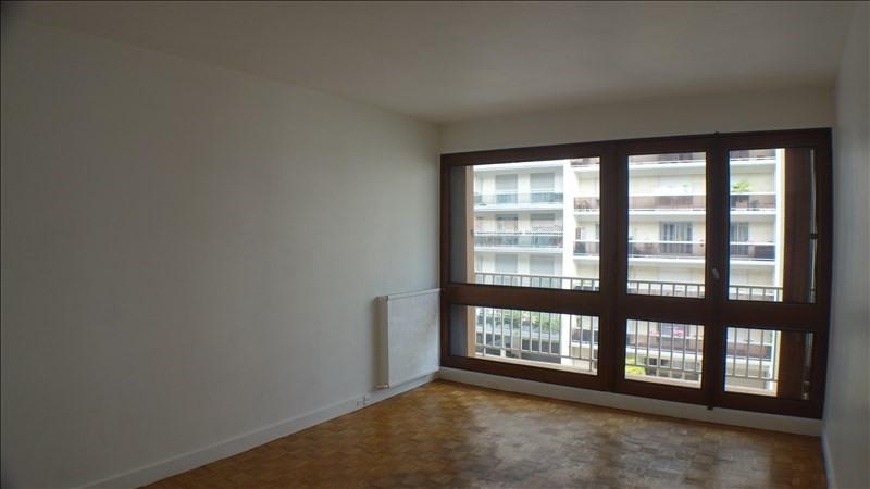 Vente appartement Boulogne billancourt 378000€ - Photo 1