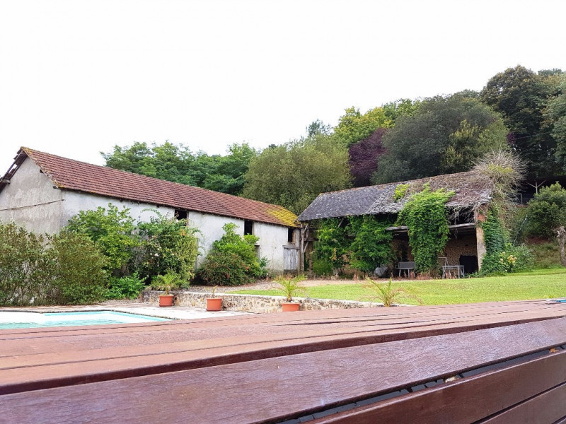 Vente maison / villa Garlin 259700€ - Photo 8