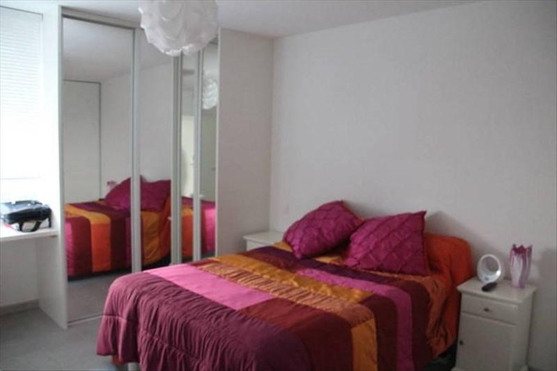 Vente appartement Baillargues 209000€ - Photo 5