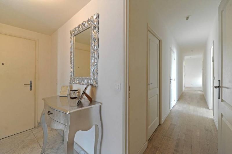 Vente de prestige appartement Saint-mandé 1750000€ - Photo 7