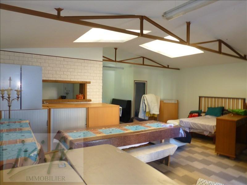 Vente maison / villa Epinay sur seine 535000€ - Photo 4